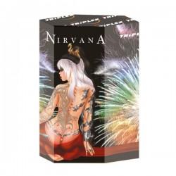 Wyrzutnia Nirvana 19 strz....