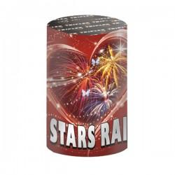Wyrzutnia Stars Rain 10...